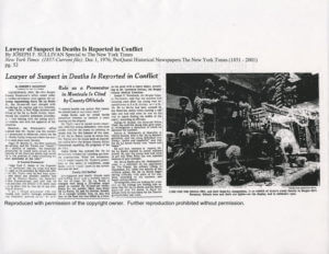 NYtimes_p52