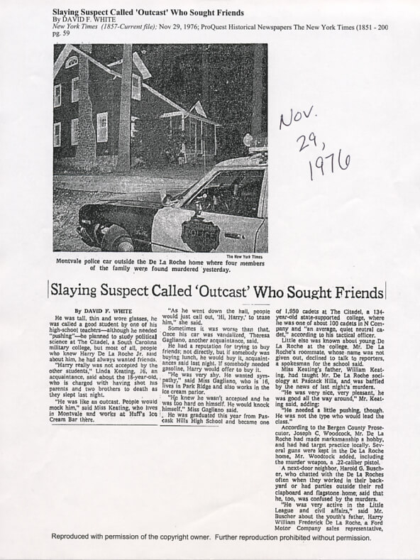 NYtimes_p59