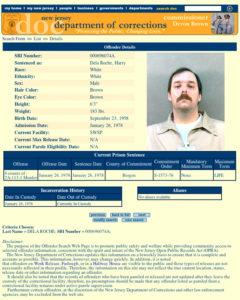 harry_prison_sentence