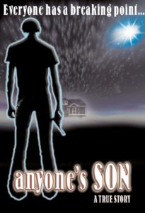 Anyone's Son Poster