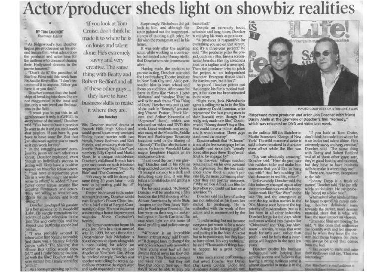 Actor-produer-sheds-light-on-showbiz-realities