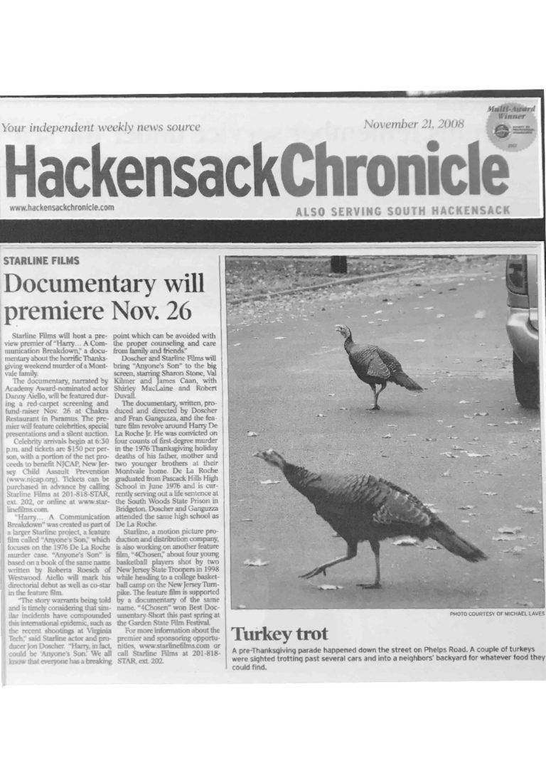 Documentary-will-premier-Nov-26
