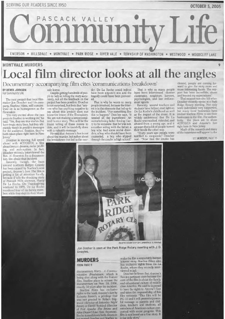 Local-film-directory-looks-at-all-the-angles