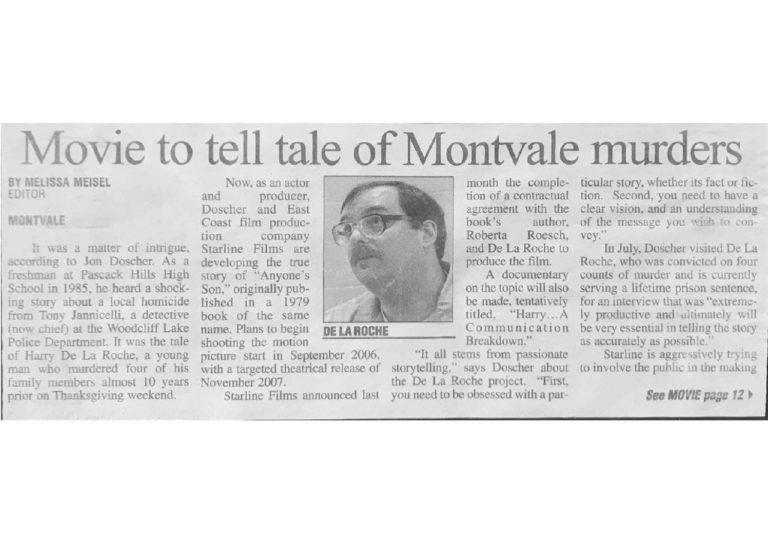 Movie-tale-of-Montvale-murders
