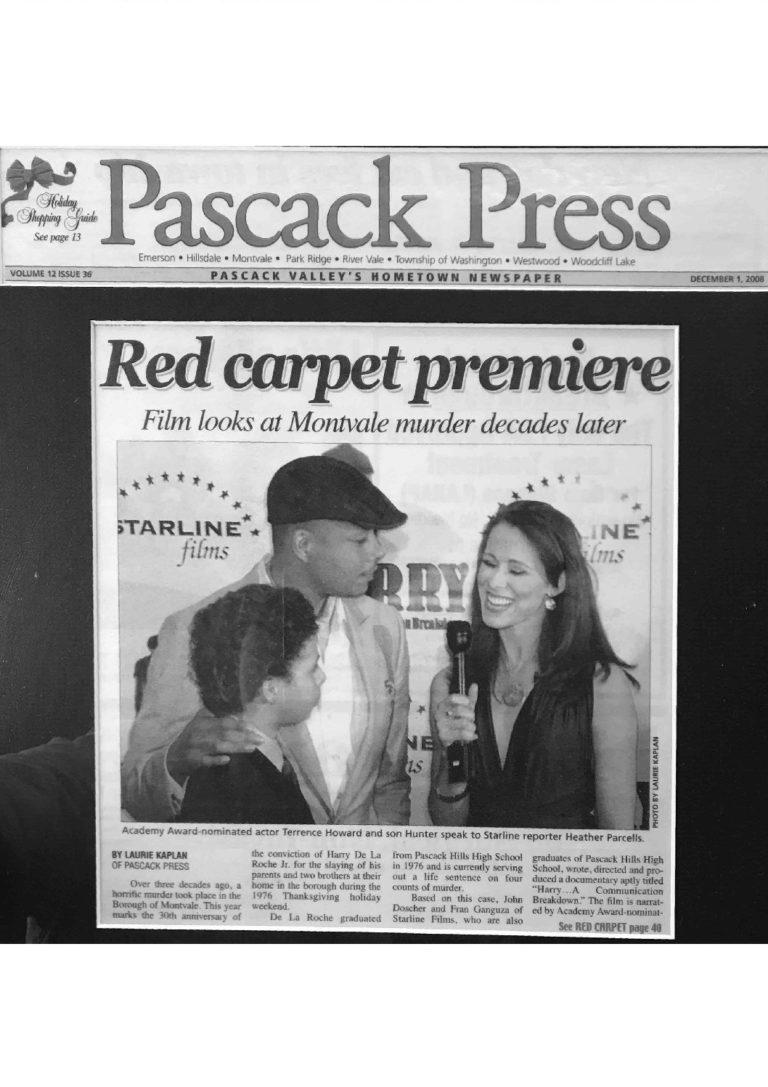 Red-Carpet-Premier