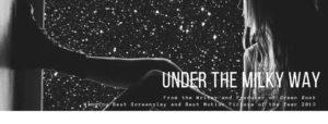 thumbnail of UTMW Final Deck