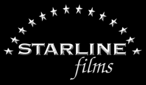 cropped-starline-films-logo-grayscale-on-black-1.png